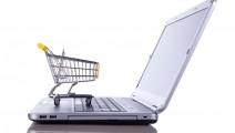Piwo i pieluszki w jednym koszyku, czyli o rekomendacjach produktowych w systemach e-commerce