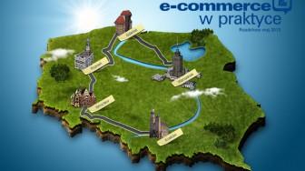 Zawodowcy E-commerce na Roadshow Akademii Unity