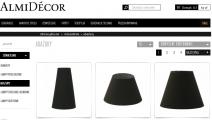 AlmiDecor zaprasza do zakupów online