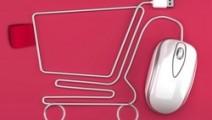 Zapraszamy na konferencję E-commerce development!