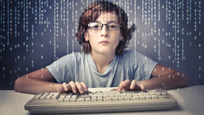 dziecko-programowanie
