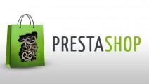 PrestaShop – suma wszystkich korzyści