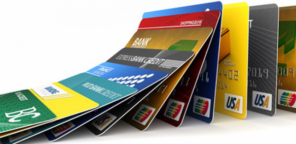 karta-kredytowa-600x293