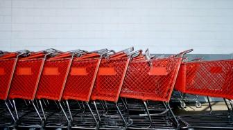 6 kroków do zmiany e-sklepu