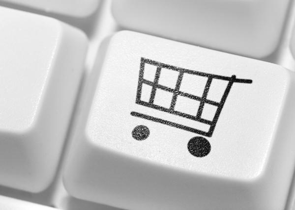 Online-Shopping-Keyboard-1