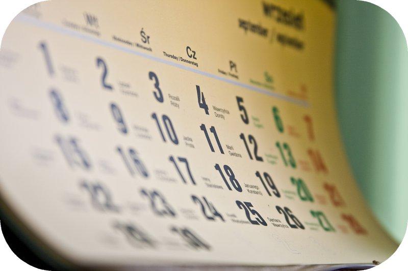 Kalendarz (1)