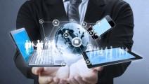 Mobile commerce – czy nadchodzi nowa era?