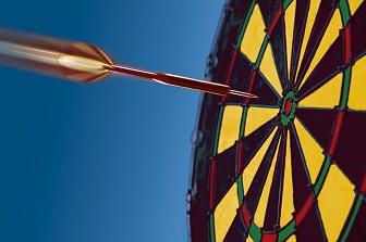 Co mierzyć by budować efektywny e-biznes? Część 2