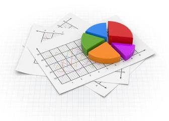 Co mierzyć by budować efektywny e-biznes? Część 1
