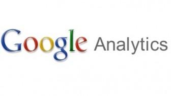 Zdarzenia w Google Analytics