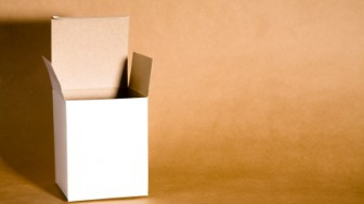 Culture of e-commerce- zapraszamy na warsztaty