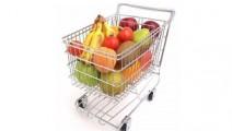 GILDES – pierwsza internetowa hurtownia spożywcza zaprasza do zakupów w sieci
