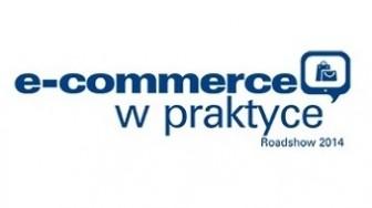 Roadshow e-commerce w praktyce – wyjaśniamy e-handel na nowo