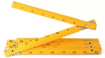 Jak mierzyć i optymalizować działania w sieci?