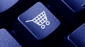 E-commerce Bliskiego Wschodu