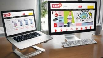 E-commerce atrakcyjny też dla sklepów dyskontowych