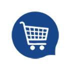 ecommerceblog-logo-sygnet