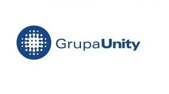 Dyrektor ds. PR i Marketingu w Grupie Unity nominowany do Ekomersów 2014!