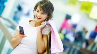 Reklama mobilna coraz bliżej użytkownika