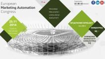 Warsztaty u najlepszych praktyków Marketing Automation