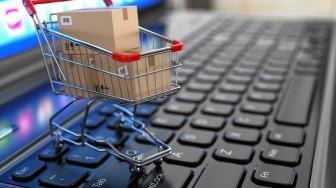 Efektywne zarządzanie sklepem internetowym cz.2