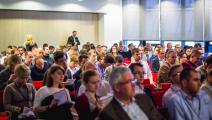 Kongres eHandlu – ekspert Grupy Unity wśród liderów e-commerce